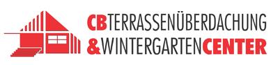 CB Terrassenüberdachung | Überdachungen Braunschweig
