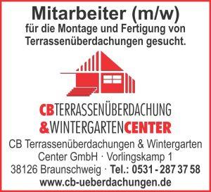 mitarbeiter_gesucht_cb_terrassenueberdachung_bs